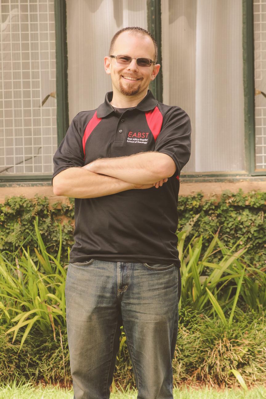 Jeremy Pittsley